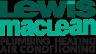 Lewis MacLean Logo